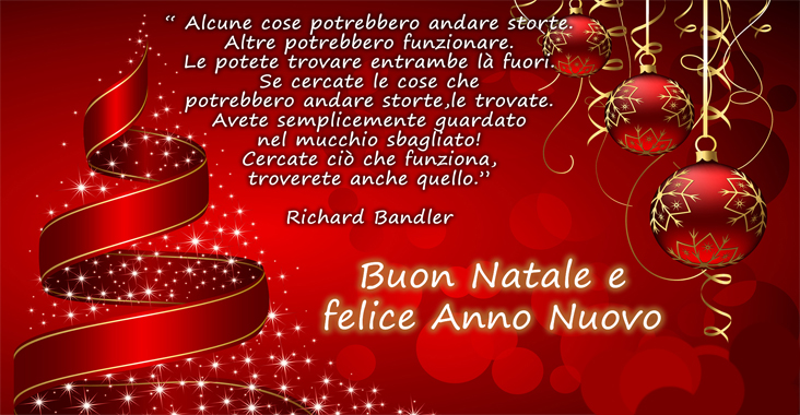 Frasi Augurali Per Natale E Anno Nuovo.Buon Natale E Felice Anno Nuovo Piazza Di Vittorio